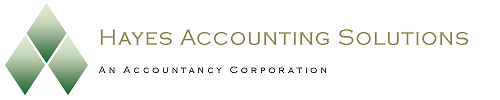 Hayes Accounting Solutions